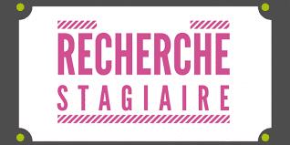 Offres_de_Stages:_Marketing_/_commercial