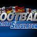 لعبة FootBall Club Simulator