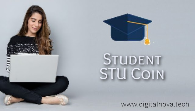 What is Student(STU) Coin? Beginner's Guide on Stu Coin.