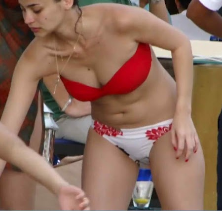 anne curtis nude picture vagina hardcore sex pictuers