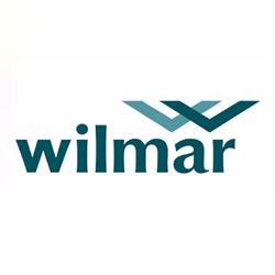 Lowongan Kerja Terbaru Wilmar Group Desember 2020