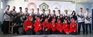 PGRI Bener Meriah Sukses Laksanakan Bimtek PPPK