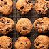 Cookies all'Uovo di Pasqua