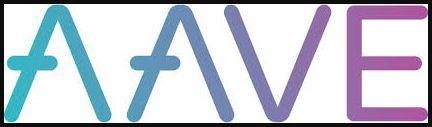 Mata uang kripto AAVE, pengertian dan penggunaannya