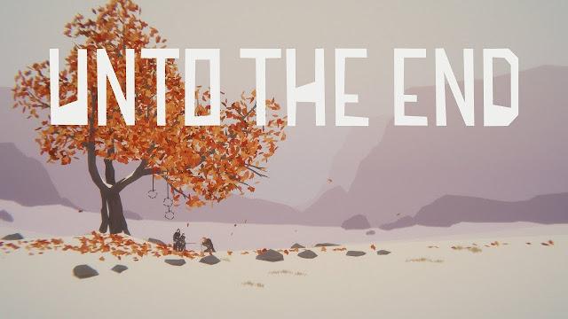 Unto The End تحميل مجانا