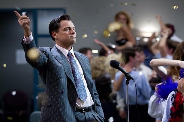 Os 7 filmes que todo investidor deve assistir