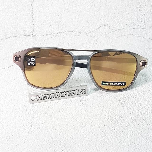 Oakley Coldfuse OO6042