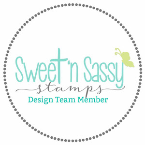 https://www.sweetnsassystamps.com/