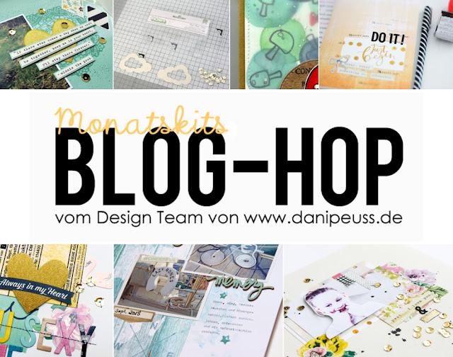 http://kartenwind.blogspot.com/2016/05/hey-gluckspilz-danipeuss-kit-bloghop.html