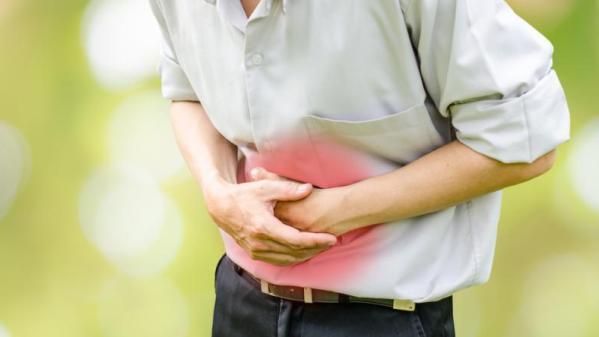 Resiko Terlalu Sering Mengkonsumsi Obat Sakit Maag!