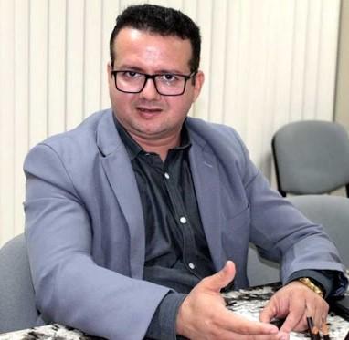 Prefeito de Porto do Mangue é afastado do cargo sob suspeita de fraude em contratos da prefeitura e vice deve assumir em 48 horas