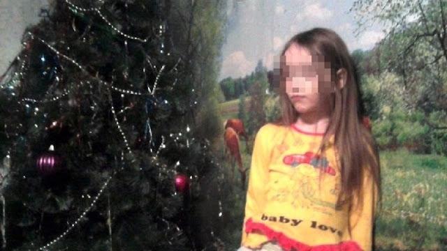 «В изнасиловании принимали участие 12 детей …»: Девочку насиловали различными предметами