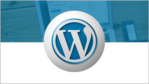 Make a Wordpress Website - Guide for Beginners 2018 Udemy Coupon