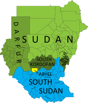 Political Geography Now: south sudan on regional map of korea, regional map of armenia, regional map of belgium, regional map of the middle east, regional map of oceania, regional map of niger, regional map of the netherlands, regional map of eritrea, regional map of guam, regional map of puerto rico, regional map of sierra leone, regional map of bosnia, regional map of ukraine, regional map of persia, weather of sudan, regional map of tunisia, regional map of guyana, regional map of polynesia islands, regional map of pennsylvania, regional map of micronesia,