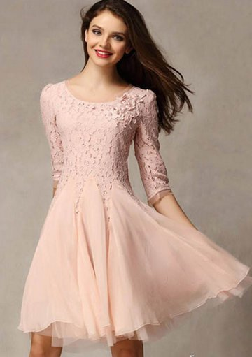 13 Tips agar tampil kece dan fashionable, Menggunakan Lace Dress, lace dress forever 21, lace dress online, lace dress blogshop, lace dress pinterest, lace dress indonesia, lace dress meaning, how to lace dress shoes, erdem lace dress