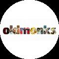 oldmonks_image