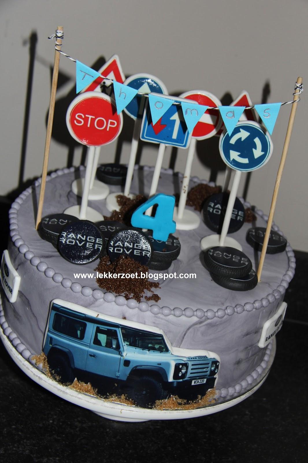 verkeersbord taart lekker zoet: december 2015 verkeersbord taart