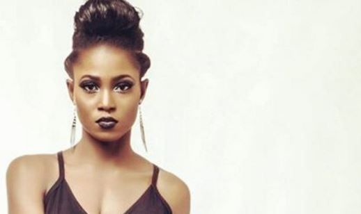 """My dad conducted deliverance for me after Big Brother Naija"" – Debie Rise"