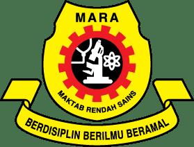 Semakan Keputusan Rayuan Kedua Tingkatan 1 dan 4 MRSM 2018
