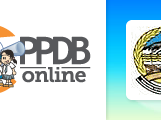 Cara Pendaftaran Online PPDB Kab Banyumas 2017/2018