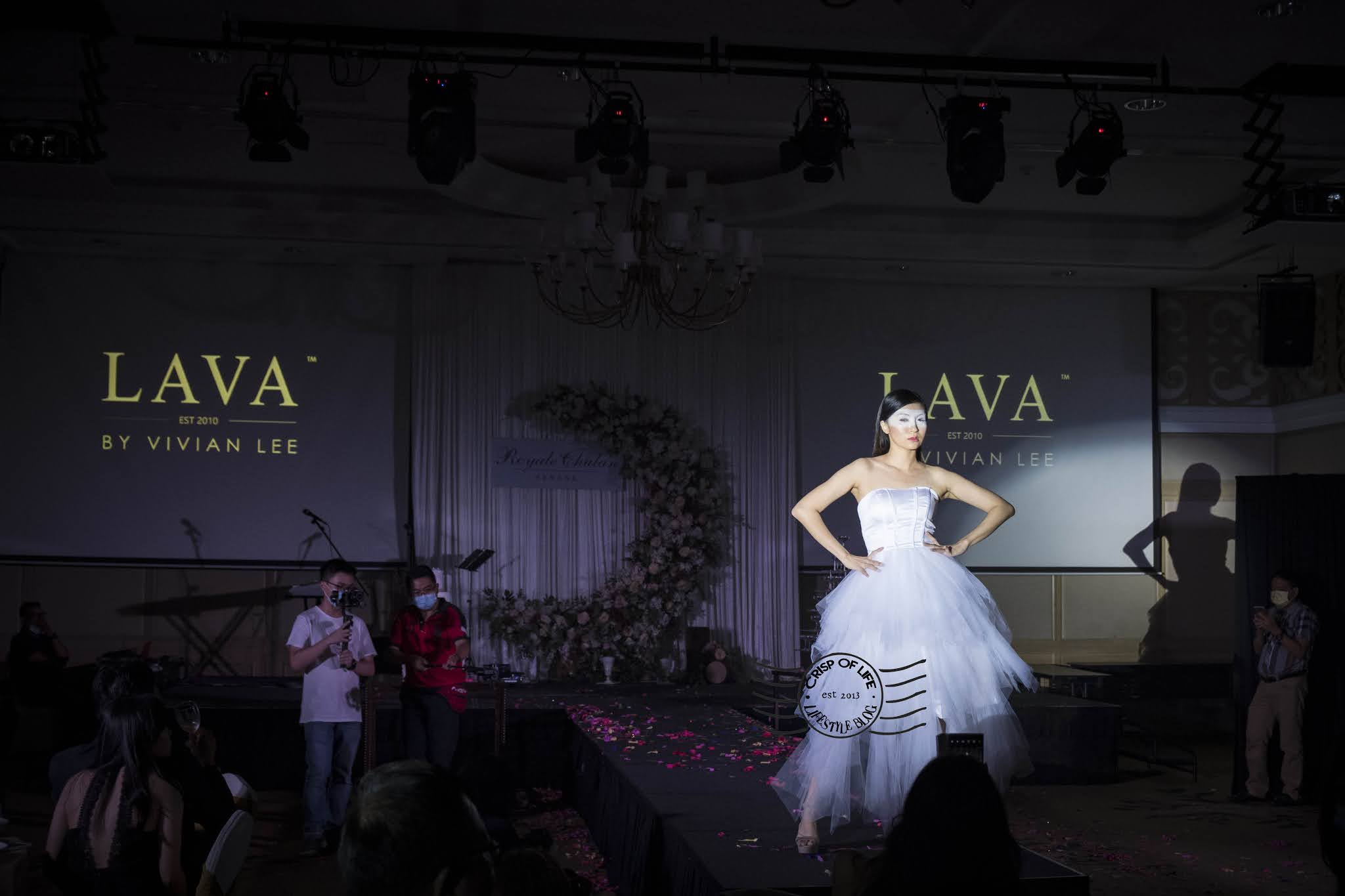 Experience Vintage / Rustic Wedding Style in Royale Chulan Hotel Penang