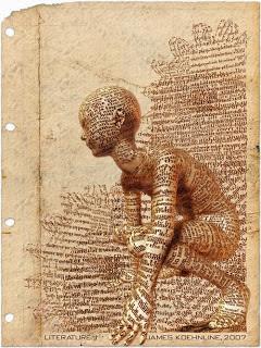 A Literariedade - Jonathan Culler