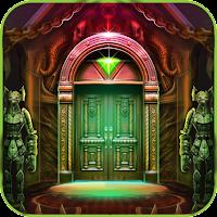 Escape Room Beyond Life unlock doors find keys Mod Apk