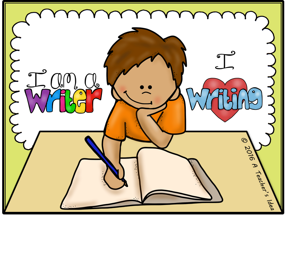 teach creative writing
