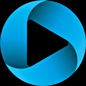 Ouvir agora Rádio Tudo FM - Salvador / BA