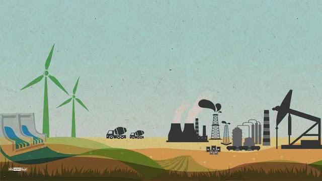 الطاقة الغير متجددة - موضوع سلبيات وإيجابيات الطاقة غير المتجددة مصادر الطاقة المتجددة الموارد المتجددة مصادر الطاقة المتجددة ppt هل الحديد مورد متجدد الوقود الاحفوري للصف الرابع بدائل الوقود الأحفوري تأثير الوقود الأحفوري على البيئة استخدامات الوقود لماذا تعد الطاقة الشمسية موردا نظيفا الوقود الأحفوري من مصادر الطاقة غير المتجددة الطاقة المتجددة الوقود الأحفوري أهمية الطاقة المتجددة سلبيات الطاقة المتجددة الطاقة المتجددة في السعودية طاقة مائية مصادر جديدة للطاقة المتجددة الطاقة المتجددة ppt الطاقات الغير المتجددة في الجزائر الطاقات المتجددة مكانتها وحدودها الطاقة المائية الطاقة الشمسية الحظائر الصناعية في الجزائر