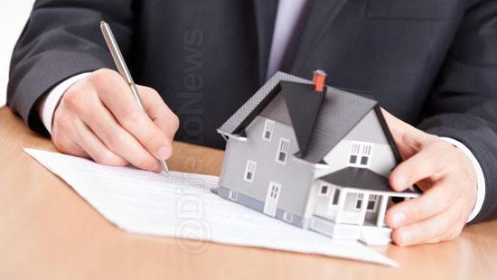 contrato imobiliario aluguel imoveis clausula abusiva
