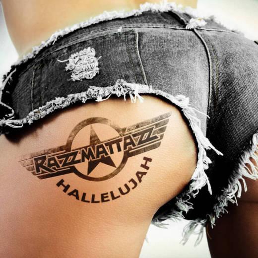 RAZZMATTAZZ+-+Hallelujah+-+front.jpg