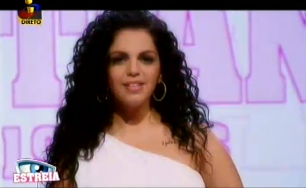 Tatiana no Secret Story 3