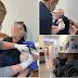 Ξεκίνησαν οι εμβολιασμοί στο Παράρτημα ΑμΕΑ Θεσπρωτίας Τις επόμενες μέρες στα Ιωάννιννα