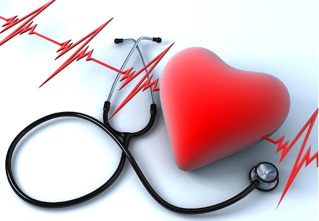 Teknologi Kecerdasan Ini Dipercaya Dapat Deteksi Serangan Jantung