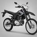 Yamaha Hadirkan Produk Terbaru Di Segmen Motor Sport