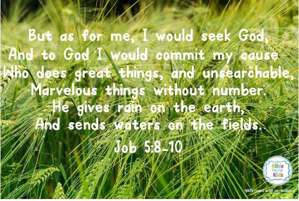 https://www.biblefunforkids.com/2021/04/God-sends-the-rain.html