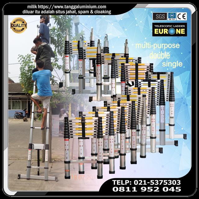 tangga-aluminium-teleskopik