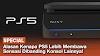 Terlalu Eksis, Inilah Alasan Kenapa PS5 Lebih Membawa Sensasi Dibanding Konsol Lainnya!