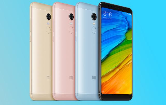 Top 5 Best Smartphones Under 11000 in India 2018 | best camera phone under 11000