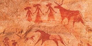 teverga-prehistoria