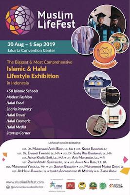 produk-halal-indonesia-muslim-lifestyle-festival-2019