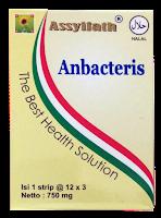 Anbacteris
