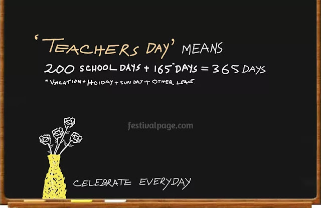 teachers-day-2020-images