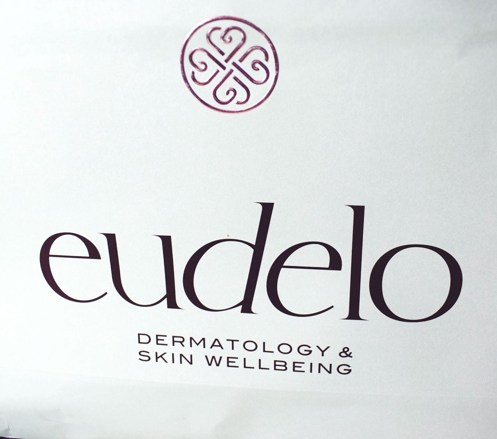 lebellelavie - #Acne101 with Eudelo & Dr. Stefanie Williams