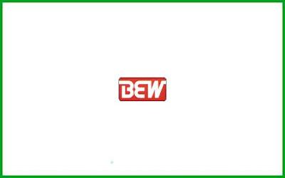 BEW Engineering