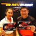 """""""KTC"""" joins hands with """"Sports Revolution"""" in launching the """"KTC-REV"""" Credit Card, the first in Thailand to target sports and exercise lovers."""