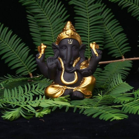 Ganesh images for pc