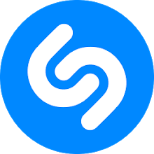 Shazam Encore v9.48.0-190906 Paid APK