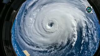 cyclone umpun news   cyclone umpun update   ধেয়ে আসছে সাইক্লোন উম্পুন cyclone উম্পুন   উম্পুন এর খবর   ঘূর্ণিঝড় উম্পুন এর বর্তমান অবস্থান